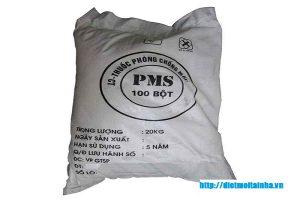 Thuốc phòng mối PMs 100